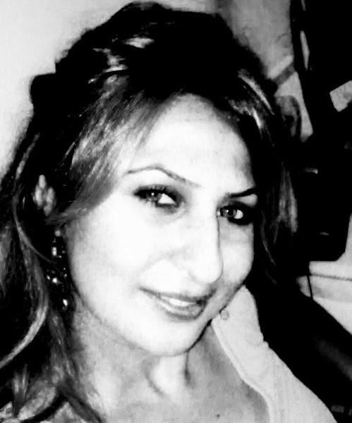 Yaşiyorum ben - Derya Pınar Şenöz